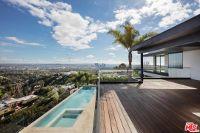 Home for sale: 1420 Laurel Way, Beverly Hills, CA 90210