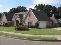 Home for sale: 3705 Gailyn Dr., Bartlett, TN 38135