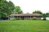 Home for sale: 203 Rhineforte Dr., Churchville, MD 21028
