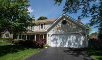 Home for sale: 402 Lexington Avenue, Fox River Grove, IL 60021
