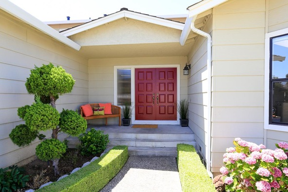 3588 Sunnymead Ct., San Jose, CA 95117 Photo 2