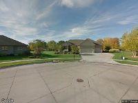 Home for sale: Onyx, Mason City, IA 50401