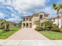 Home for sale: 16518 S.W. 36th St., Miramar, FL 33027