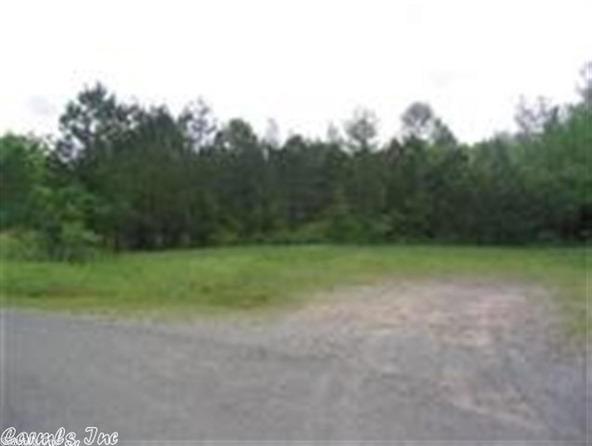 590 W. Crickett Rd., Cabot, AR 72023 Photo 1