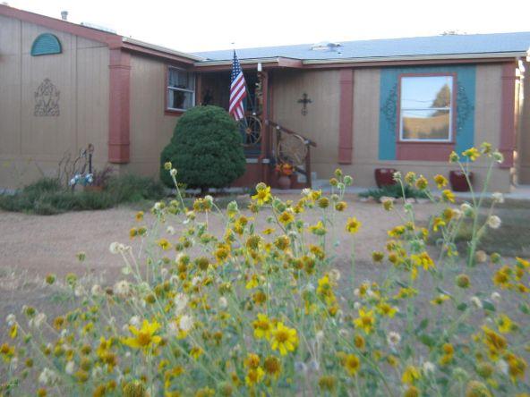 12075 E. Kachina Pl., Dewey, AZ 86327 Photo 1