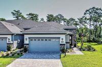 Home for sale: 776 Aldenham Ln., Ormond Beach, FL 32174