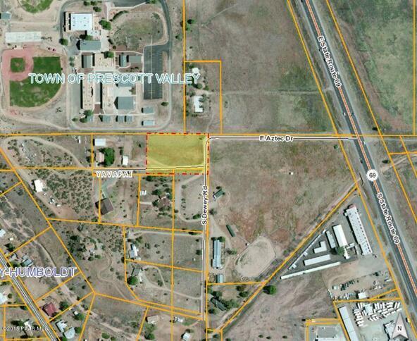 30 S. Dewey (20gpm) Rd., Dewey, AZ 86327 Photo 2