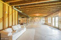 Home for sale: 35633 Glencoe Ct., Round Hill, VA 20141