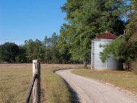 Home for sale: 5074 N.E. Bellville Rd., Lee, FL 32059