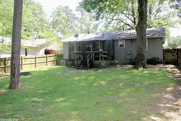 6600 Evergreen Dr., Little Rock, AR 72207 Photo 32