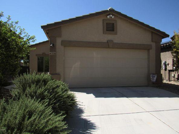 7536 E. Fair Meadows, Tucson, AZ 85756 Photo 21