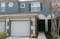 Home for sale: 3559 Victoria Pines Dr., #280, Orlando, FL 32829