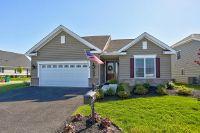 Home for sale: 466 Allegiance Dr., Lititz, PA 17543