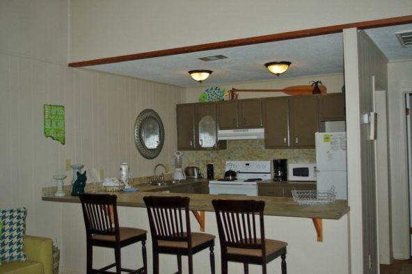 962 Lagoon Avenue, Gulf Shores, AL 36542 Photo 18