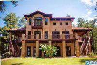 Home for sale: 5338 Co Rd. 804, Wedowee, AL 36278