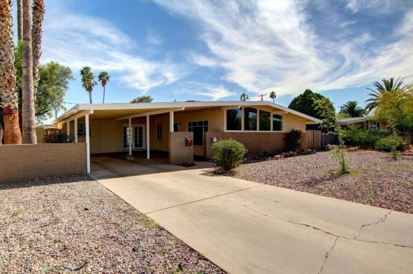 7325 E. Oak St., Scottsdale, AZ 85257 Photo 43