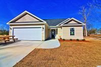 Home for sale: 140 Clearwind Ct., Aynor, SC 29511
