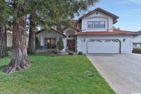 Home for sale: 7659 El Rito Way, Sacramento, CA 95831
