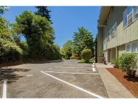 Home for sale: 1131 S.E. Main St., Roseburg, OR 97470