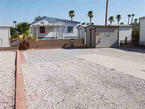 5707 E. 32 St., Yuma, AZ 85365 Photo 3