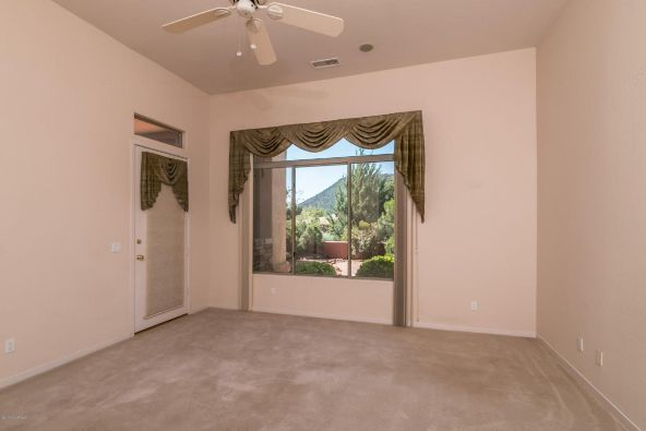 20 Bighorn Ct., Sedona, AZ 86351 Photo 13