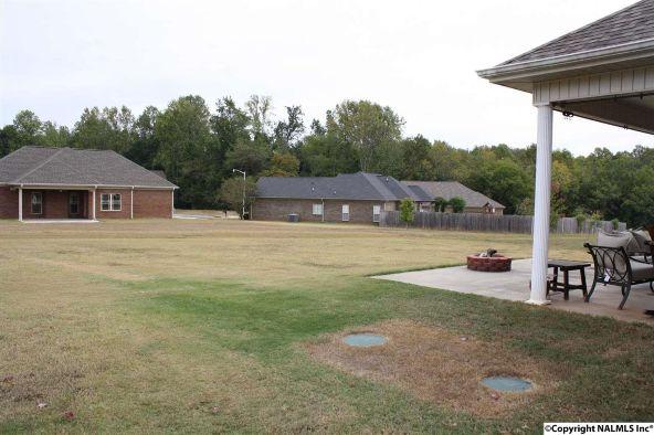 103 Barton Creek Dr., Meridianville, AL 35759 Photo 5