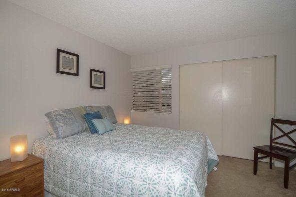 5757 W. Eugie Avenue, Glendale, AZ 85304 Photo 18