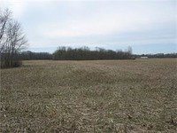 Home for sale: Tbd County Rd. 200n, Avon, IN 46123