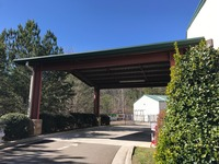 Home for sale: 83 Dunbar Farm Rd., Blue Ridge, GA 30513