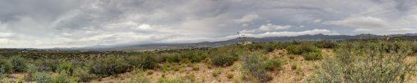 1475 S. Dewey Rd., Dewey, AZ 86327 Photo 3