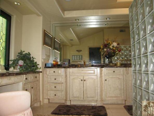 241 San Remo, Palm Desert, CA 92260 Photo 20