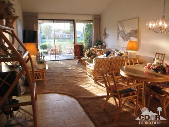 235 Serena Dr., Palm Desert, CA 92260 Photo 9