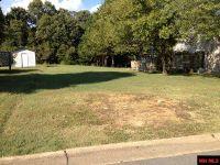 Home for sale: 00 Ozark Avenue, Mountain Home, AR 72653