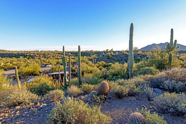 7500 E. Highland Rd., Cave Creek, AZ 85331 Photo 7