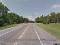 Home for sale: Interlachen Rd., Nisswa, MN 56468