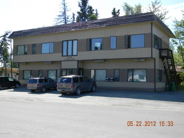 508 S. Willow St., Homer, AK 99611 Photo 2