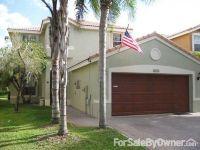 Home for sale: 16276 26th St., Miramar, FL 33027