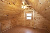 Home for sale: 1545 Milligan Hill Rd., Alto Pass, IL 62905