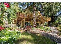 Home for sale: 20617 S.E. 260th St., Covington, WA 98042