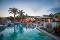 Home for sale: 425 Bassi Dr., San Luis Obispo, CA 93405