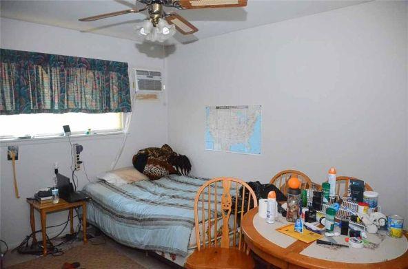 1013 Kansas St., Springdale, AR 72764 Photo 20