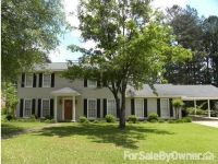 Home for sale: 6139 Woodcrest Dr., Tuscaloosa, AL 35405