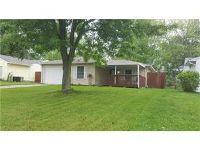 Home for sale: 154 Schaefer Dr., Hope, IN 47246