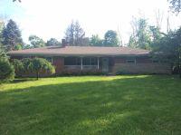 Home for sale: 1432 Clough Pike, Batavia, OH 45103