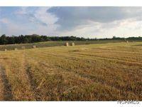 Home for sale: 0 Co Rd. 1518, Cullman, AL 35058