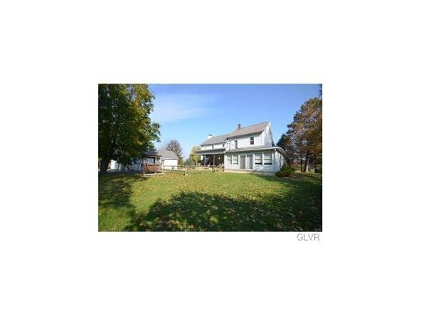 3904 Mauch Chunk Rd., Whitehall, PA 18052 Photo 44