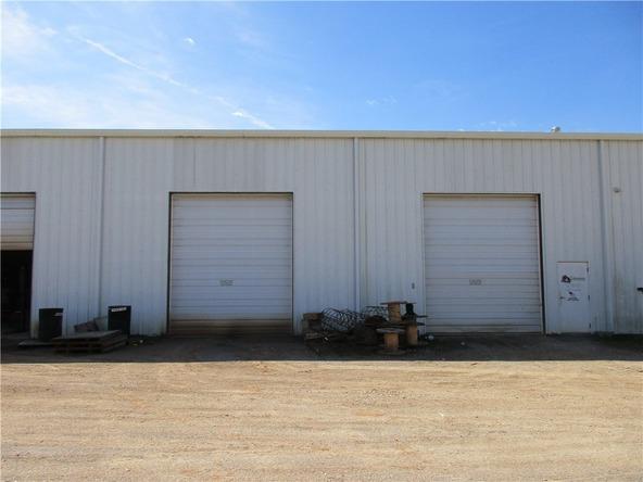300 N. Vaughn Rd., Centerton, AR 72719 Photo 27