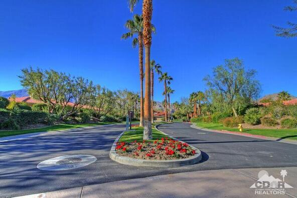 57235 Peninsula Ln., La Quinta, CA 92253 Photo 29