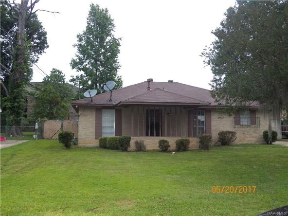 3213 Capwood Curve, Montgomery, AL 36116 Photo 2