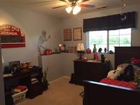 Home for sale: 3511 Neubauer Cir., Lindenhurst, IL 60046